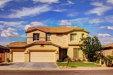 Photo of 852 W Hereford Drive, San Tan Valley, AZ 85143 (MLS # 5708783)