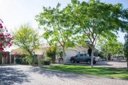 Photo of 2328 N 104th Drive, Avondale, AZ 85392 (MLS # 5708789)