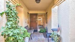Photo of 16734 E Gunsight Drive, Unit 112, Fountain Hills, AZ 85268 (MLS # 5708790)