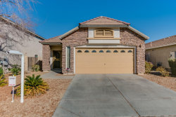 Photo of 13436 W Peck Drive, Litchfield Park, AZ 85340 (MLS # 5708802)