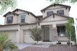 Photo of 14109 W Windrose Drive, Surprise, AZ 85379 (MLS # 5708804)