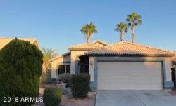 Photo of 259 N Rock Street, Gilbert, AZ 85234 (MLS # 5708808)
