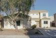 Photo of 8414 W Pioneer Street, Tolleson, AZ 85353 (MLS # 5708831)