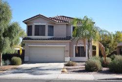 Photo of 1321 S Western Skies Drive, Gilbert, AZ 85296 (MLS # 5708833)