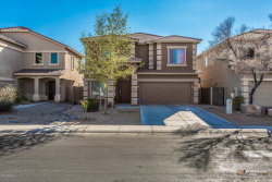 Photo of 41271 W Granada Drive, Maricopa, AZ 85138 (MLS # 5708846)
