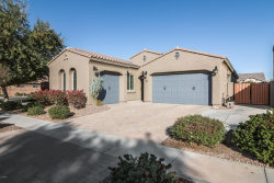 Photo of 3096 E Maplewood Court, Gilbert, AZ 85297 (MLS # 5708848)