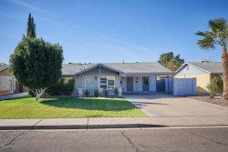 Photo of 5422 S College Avenue, Tempe, AZ 85283 (MLS # 5708882)