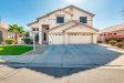 Photo of 11401 W Cottonwood Lane NE, Avondale, AZ 85392 (MLS # 5708884)
