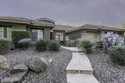 Photo of 41920 N La Cantera Drive, Anthem, AZ 85086 (MLS # 5708888)
