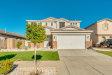 Photo of 26779 N 176th Lane, Surprise, AZ 85387 (MLS # 5708934)