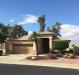 Photo of 17430 N Fairway Drive, Surprise, AZ 85374 (MLS # 5708941)