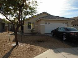 Photo of 6833 W Gary Way, Laveen, AZ 85339 (MLS # 5708961)