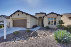Photo of 16375 W Sheila Lane, Goodyear, AZ 85395 (MLS # 5708965)