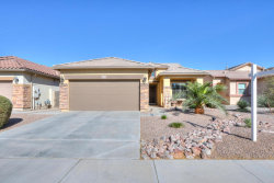 Photo of 45070 W Cypress Lane, Maricopa, AZ 85139 (MLS # 5708967)