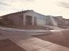 Photo of 41348 W Crane Drive, Maricopa, AZ 85138 (MLS # 5708976)