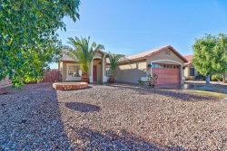 Photo of 11611 W Hubbell Street, Avondale, AZ 85392 (MLS # 5708978)