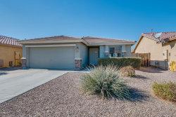 Photo of 17598 N Carmen Avenue, Maricopa, AZ 85139 (MLS # 5708985)