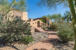 Photo of 5753 E Canyon Ridge N Drive, Cave Creek, AZ 85331 (MLS # 5708994)