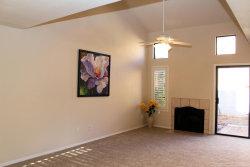 Photo of 1130 W Windjammer Drive, Gilbert, AZ 85233 (MLS # 5708996)
