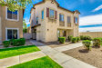 Photo of 9233 E Neville Avenue, Unit 1099, Mesa, AZ 85209 (MLS # 5709012)