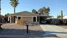 Photo of 9678 E Frito Avenue, Mesa, AZ 85208 (MLS # 5709025)
