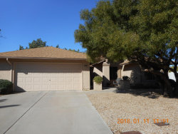 Photo of 9632 W Morrow Drive, Peoria, AZ 85382 (MLS # 5709027)