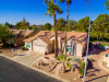 Photo of 6330 S Cypress Point Drive, Chandler, AZ 85249 (MLS # 5709043)