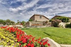 Photo of 9949 E Lindner Avenue, Mesa, AZ 85209 (MLS # 5709047)