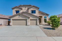 Photo of 10768 W Locust Lane, Avondale, AZ 85323 (MLS # 5709056)