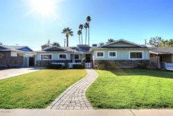 Photo of 5501 E Verde Lane, Phoenix, AZ 85018 (MLS # 5709090)