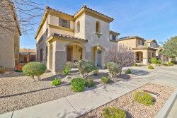Photo of 17628 N 185th Lane, Surprise, AZ 85374 (MLS # 5709111)