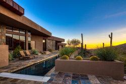 Photo of 42180 N 97th Way, Scottsdale, AZ 85262 (MLS # 5709137)
