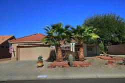 Photo of 14414 W Las Brizas Lane, Sun City West, AZ 85375 (MLS # 5709140)