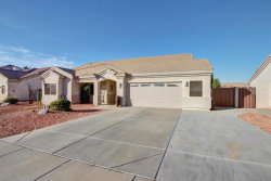 Photo of 14960 N 87th Lane, Peoria, AZ 85381 (MLS # 5709142)