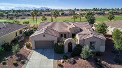 Photo of 22020 N Los Gatos Drive, Sun City West, AZ 85375 (MLS # 5709144)