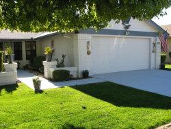Photo of 13047 W Tangelo Drive, Sun City West, AZ 85375 (MLS # 5709151)