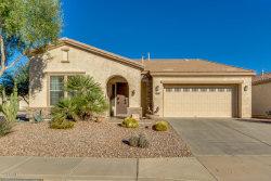 Photo of 4040 E Jude Lane, Gilbert, AZ 85298 (MLS # 5709153)