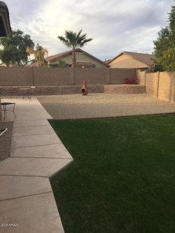 Photo of 12942 W Columbine Court, El Mirage, AZ 85335 (MLS # 5709177)