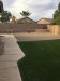 Photo of 12942 W Columbine Court, El Mirage, AZ 85335 (MLS # 5709177)