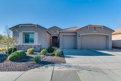 Photo of 18205 W Butler Drive, Waddell, AZ 85355 (MLS # 5709182)