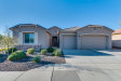 Photo of 18205 W Butler Drive, Waddell, AZ 85355 (MLS # 5709182)