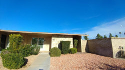 Photo of 10002 W Ocotillo Drive, Sun City, AZ 85373 (MLS # 5709186)