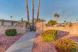 Photo of 16660 N Boswell Boulevard, Sun City, AZ 85351 (MLS # 5709195)