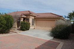 Photo of 2280 E Hazeltine Way, Chandler, AZ 85249 (MLS # 5709197)