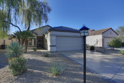 Photo of 15873 W Alpine Ridge Drive, Surprise, AZ 85374 (MLS # 5709203)