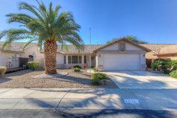 Photo of 20364 N 109th Avenue, Sun City, AZ 85373 (MLS # 5709209)