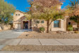 Photo of 16856 W Magnolia Street, Goodyear, AZ 85338 (MLS # 5709214)