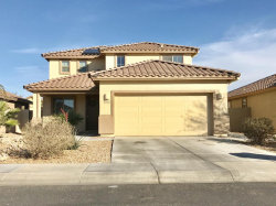 Photo of 12212 W Desert Lane, El Mirage, AZ 85335 (MLS # 5709230)