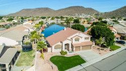 Photo of 5278 W Mohawk Lane, Glendale, AZ 85308 (MLS # 5709234)