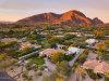 Photo of 5740 N Casa Blanca Drive, Paradise Valley, AZ 85253 (MLS # 5709261)
